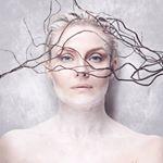Avatar image of Photographer alan byland