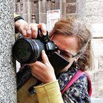 Avatar image of Photographer Irina Jablonowska