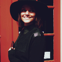 Avatar image of Photographer Lisa Gasser