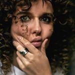 Avatar image of Photographer Yuliya Ryazantseva