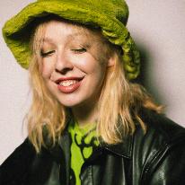 Avatar image of Photographer Tereza Marková