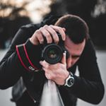 Avatar image of Photographer Lubomir Marovski