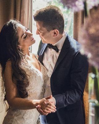 albanian london phototrip prewedding wedding weddingphoto