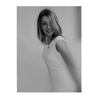 tania_susol_photography photo: 0