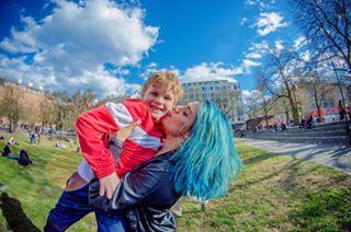 fotografabrasileiranasuecia photo: 0