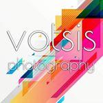 Avatar image of Photographer Votsis Panagiotis