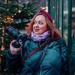 Avatar image of Photographer Ekaterina Yaltykova
