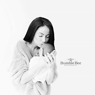 bumblebeebaby_photography photo: 1