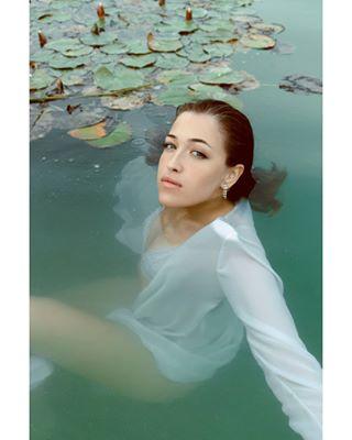 aleksandra.rogic photo: 1