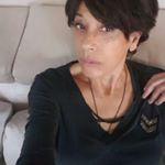 Avatar image of Photographer Lizhi Sanchez