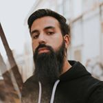 Avatar image of Photographer Joao Guerra