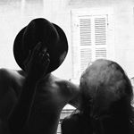 Avatar image of Photographer Alessandro Vergata