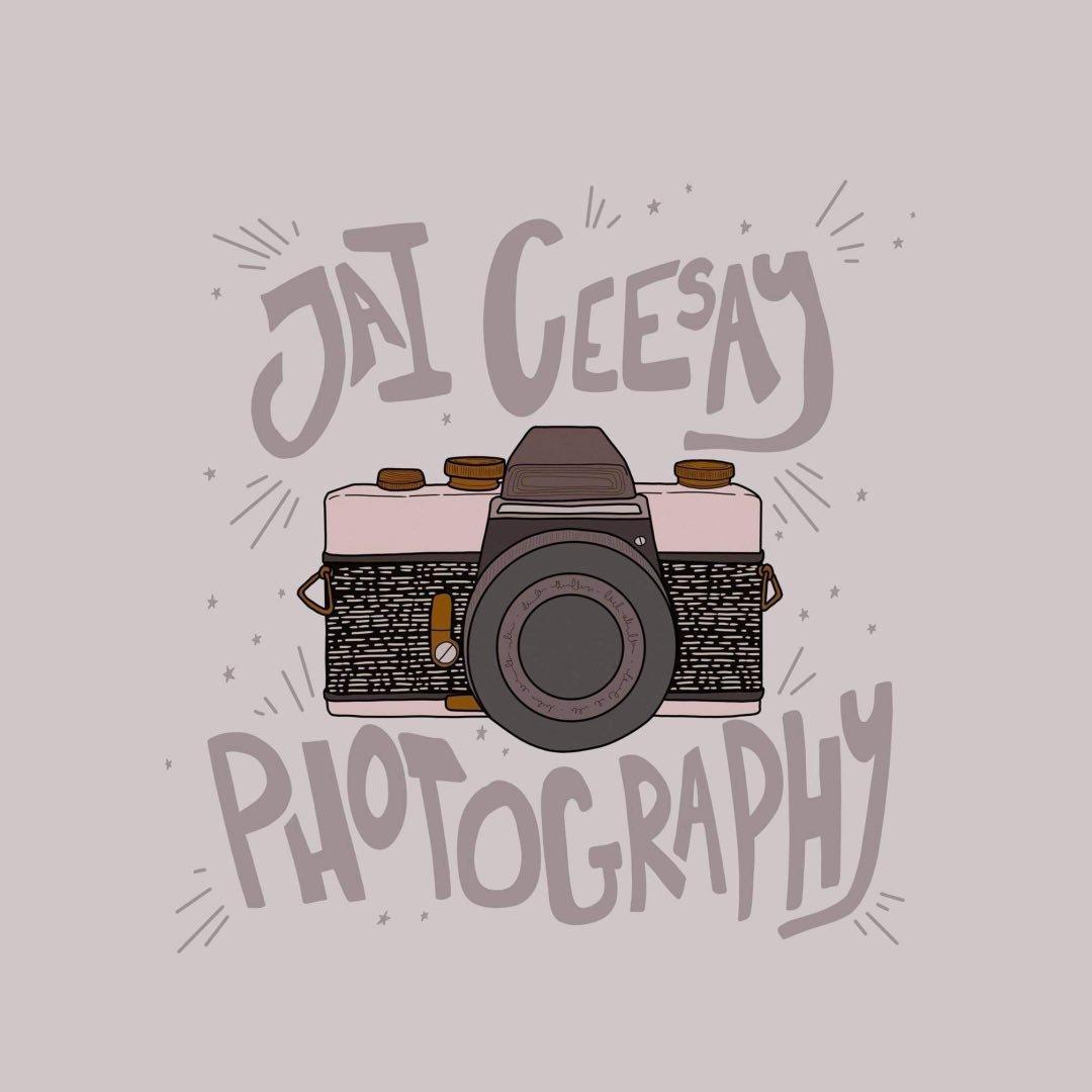 Avatar image of Photographer Jai Ceesay
