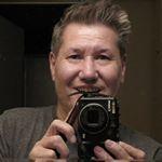 Avatar image of Photographer David Leslie Anthony