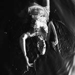 Avatar image of Photographer Celin May