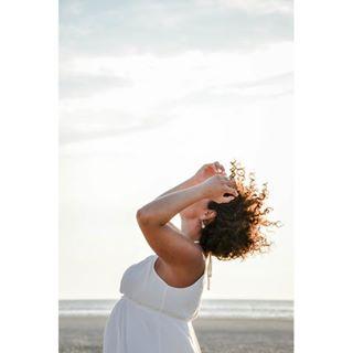 cherrytrailsphotography photo: 2