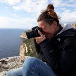 Avatar image of Photographer Tamara Vecchione