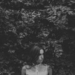 Avatar image of Photographer Mirna Pavlovic