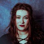 Avatar image of Photographer Maud Fernhout