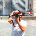 Avatar image of Photographer Pier Luigi Aldinucci