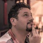 Avatar image of Photographer Simone lottaroli