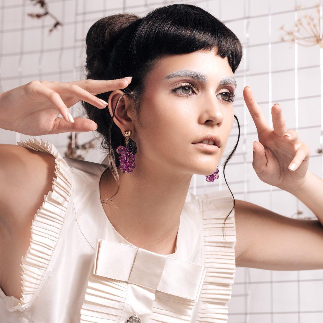 Avatar image of Photographer Edouard Olszewski