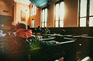 ericsunphotography photo: 0
