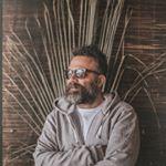 Avatar image of Photographer george stylianos