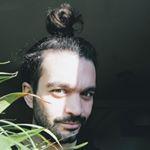 Avatar image of Photographer Nizam Ergil