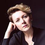 Avatar image of Photographer Petra Aanderud