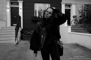 black_vibes__ photo: 0