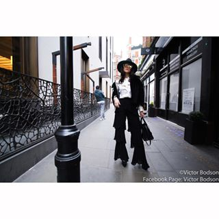black_vibes__ photo: 2