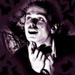 Avatar image of Photographer Gabriele Gelsi