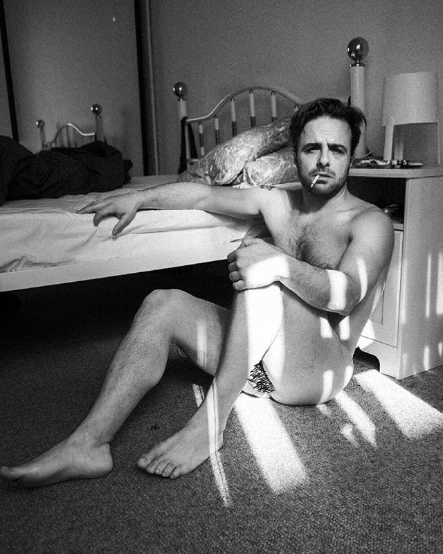 raw.naked.stories photo: 1