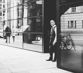 Portfolio Street Photography photo: 1