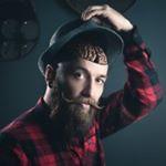 Avatar image of Photographer Kris Greenwell