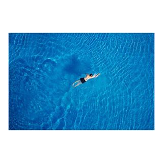 bluewater commission deepend dji dronephotography exercise fitness fromabove graphic health holiday minimal onlocation resort ripples summer sun swimmer swimming swimmingpool travelling water