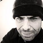 Avatar image of Photographer Costas Kariolis