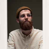 Avatar image of Photographer Pit Reding