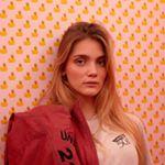 Avatar image of Model Loreen  Thorez