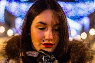 thomas_genovese_photographer photo: 2