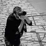 Avatar image of Photographer Farnam Poorreza