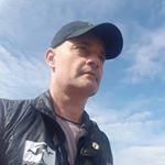 Avatar image of Photographer Roger Bürke