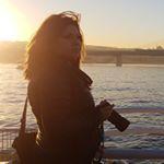Avatar image of Photographer Monica Lighthouse