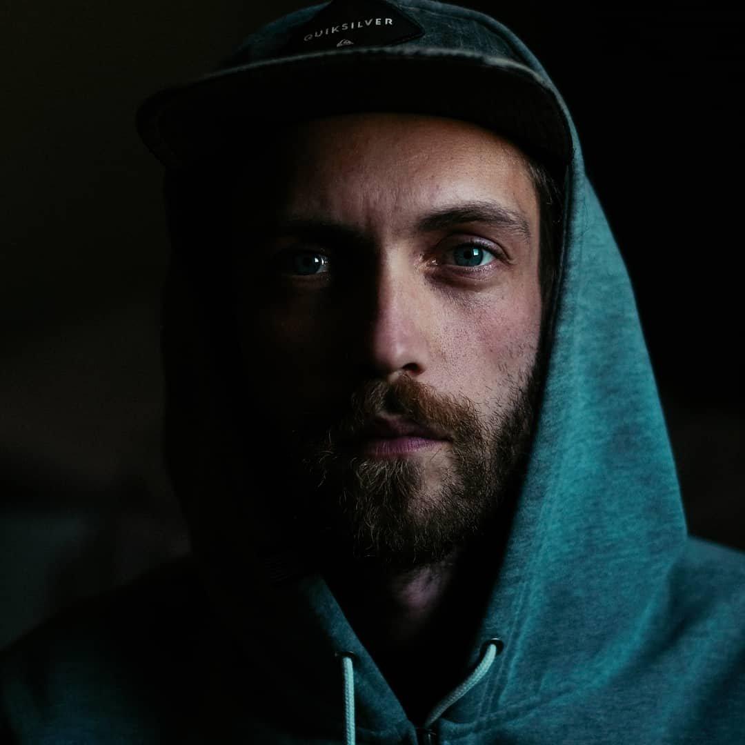Avatar image of Photographer Phil Wildschuetz