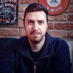 Avatar image of Photographer Ben Gilholm