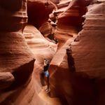 Avatar image of Photographer Sarah Mangeret