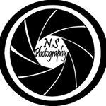 Avatar image of Photographer Nuhaila Seif
