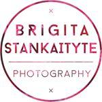Avatar image of Photographer Brigita Stankaityte