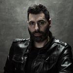 Avatar image of Photographer Carlo De Nino